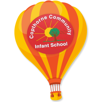 Copthorne Community Infants School